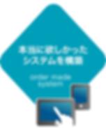 FileMaker,ファイルメーカー開発,オーダーメイド,カスタムAPP,iPhone,iPad