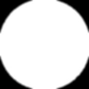 FileMaker | 日本 | ビジネスアプリMyスタイル'18