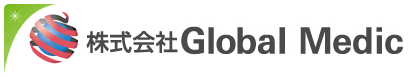 株式会社Global Medic