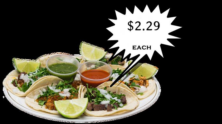 tacos2.png
