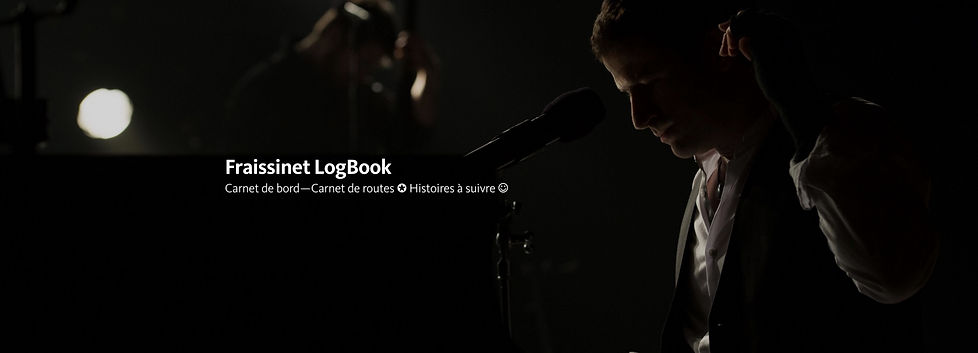 logBook-image.jpg