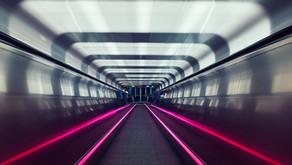 ✵ La chanteuse du métro