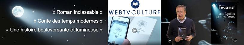 web-tv-culture-banniere.jpg