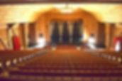 theatre_jorat2.jpg