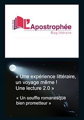 lapostrophee-page-dp-site2.png