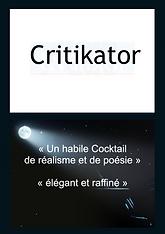 critikator-page-dp-site2.png