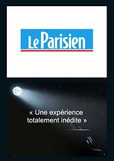 leparisien-page-dp-site2.png