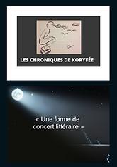 Koryphee-page-dp-site.png