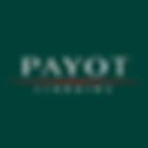 payot-logo-fonce.png