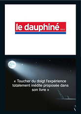 ledauphiné-page-dp-site.png