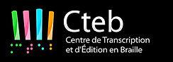 logo-cteb.jpg
