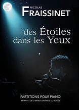 couverture-double4_edited.jpg