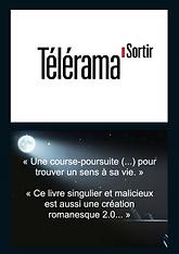 telerama-sortir-page-dp-site2.png