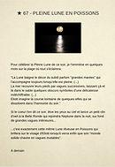 e-book-lune.jpg