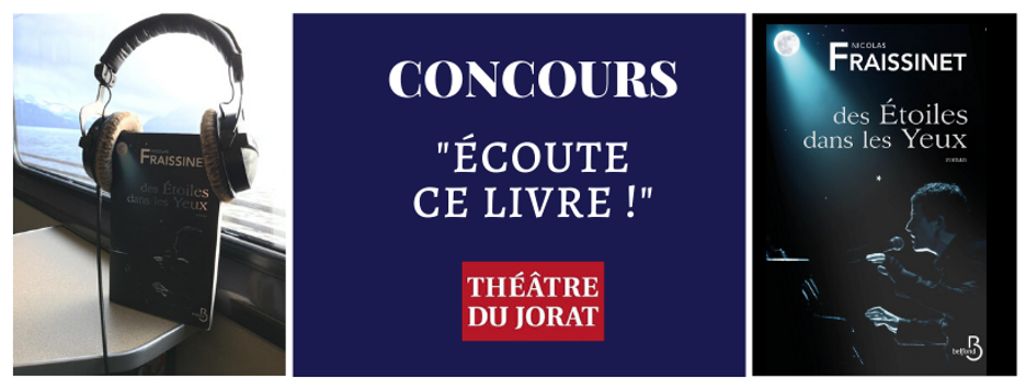 concours-ecoutecelivre-jorat-insta-FB.pn