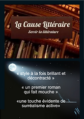 la-cause-litteraire-dp-site.png