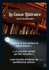 la-cause-litteraire-dp-site.png