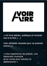 avoiralire-page-dp-site.png