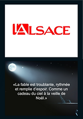 lalsace-page-dp-site.png