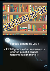 lettres-it-be-page-dp-site.png