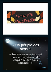 livresque78-page-dp-site2.png