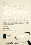e-book-1ere-page.jpg