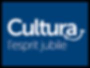 logo-carrefour-cultura.png