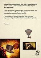 e-book-steampunk.jpg
