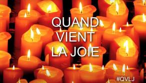 À DEMAIN / Jour 11 - Bonheur viral À PARTAGER ! 22/11