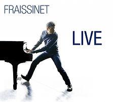 FRAISSINET-LIVE-1024x922.jpg