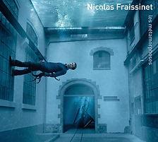 cover-les-métamorphoses-Nicolas-Fraissin