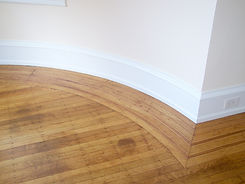 Flooring Consultation
