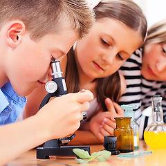 New 2020 Summer Camp For Kids STEM Program For Local Children In Pittsurgh
