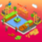 game camp page main image 7x7 in at 72 p