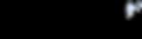 Amalyn-logo-long-color-560x156-300x84.pn