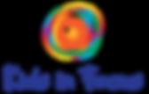 KiF logo_LG copy 2.png
