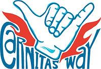 CarnitasWay_Logo_RGB.jpg