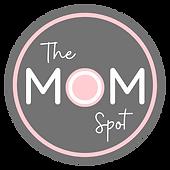 Logo_MomSpot_GreywithPink.png