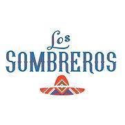 Los Sombreros logo.jpg