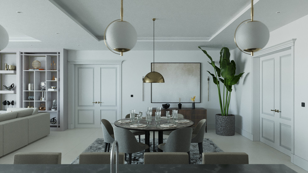 L_kitchen_02d.jpg
