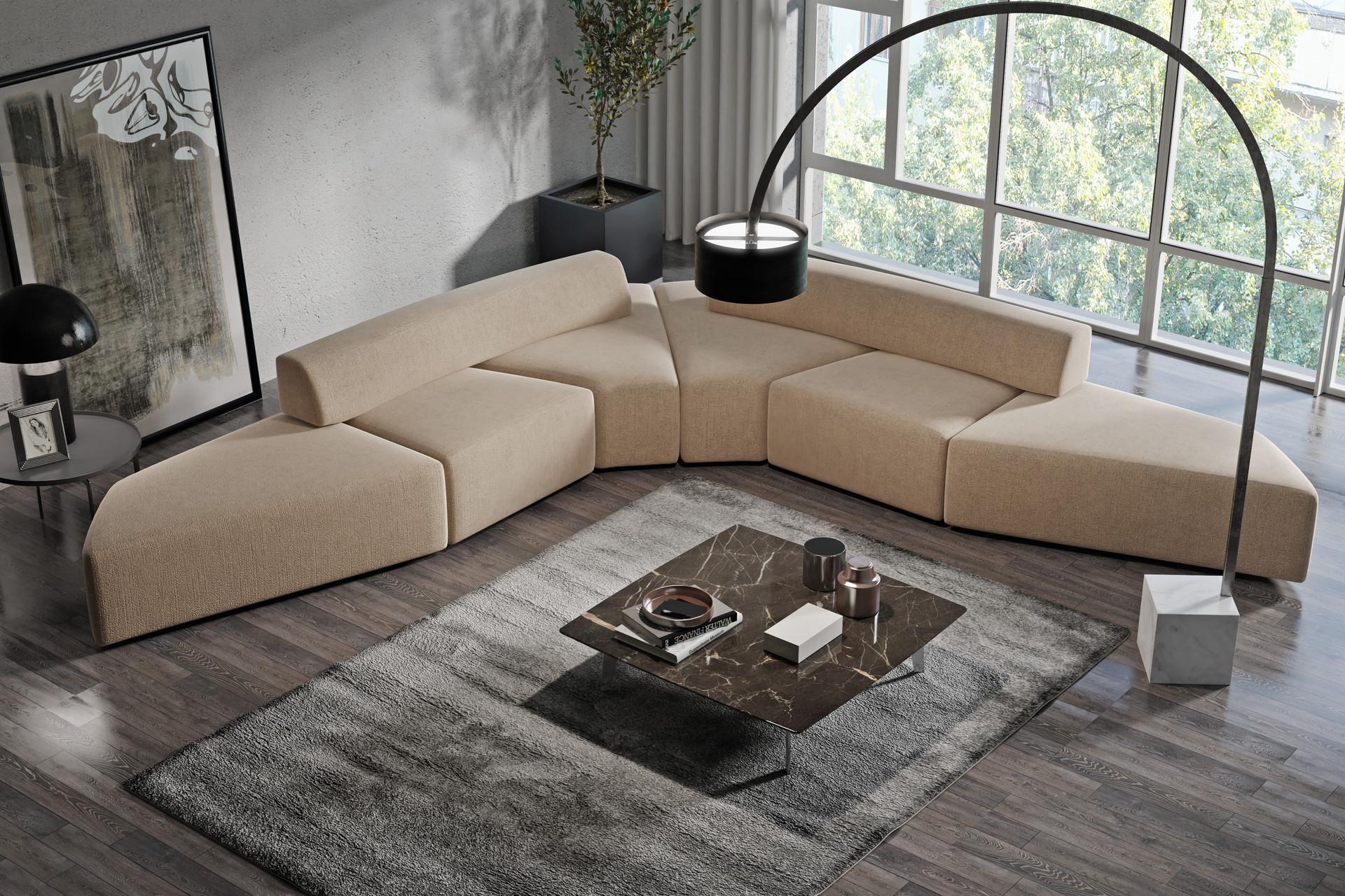 Sofa Constellation_scena_HR.jpg