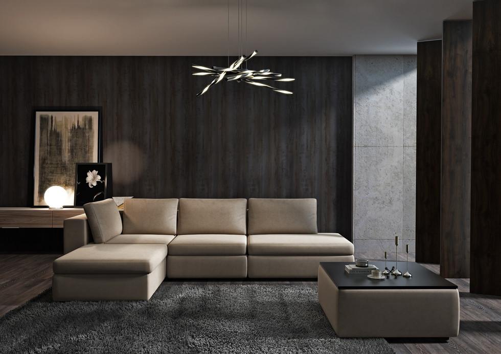 Sofa London_scena_HR.jpg