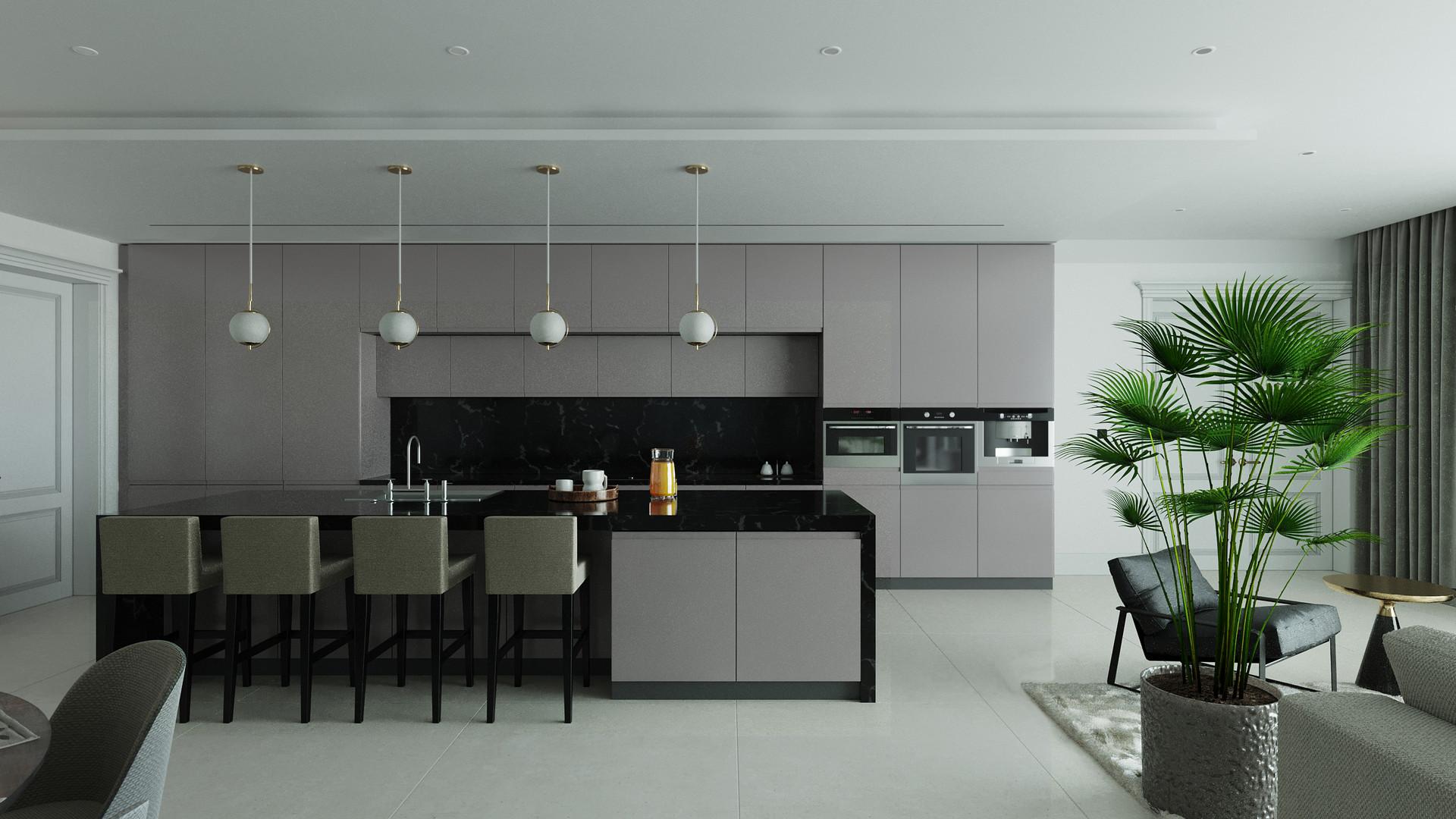 L_kitchen_01d.jpg