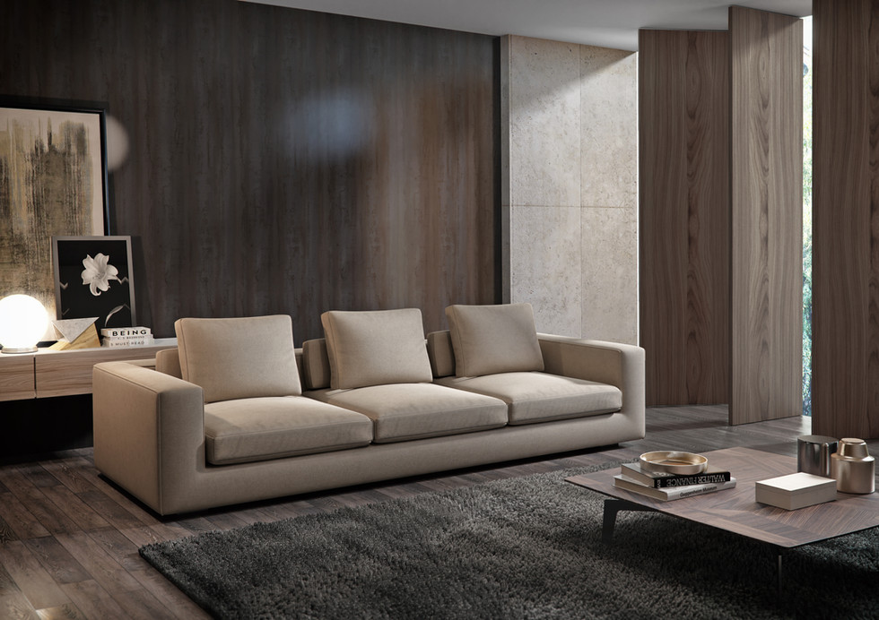 Sofa London Solid_scena_HR_poprawa kolor
