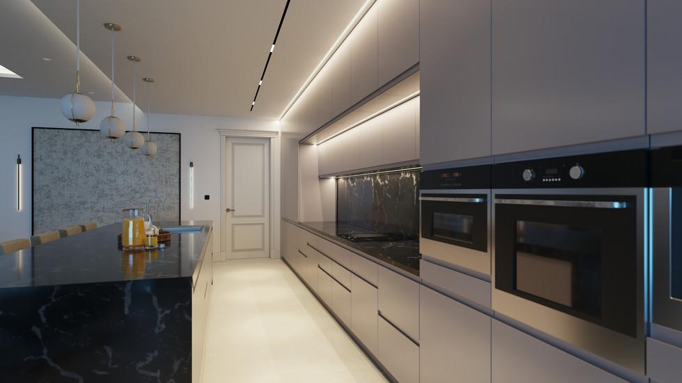 L_kitchen_05m.jpg
