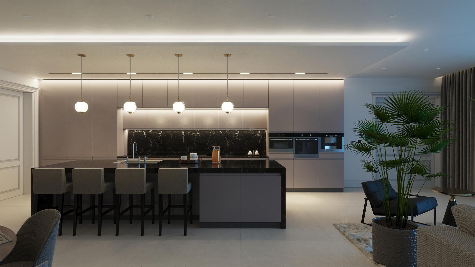 L_kitchen_01m.jpg