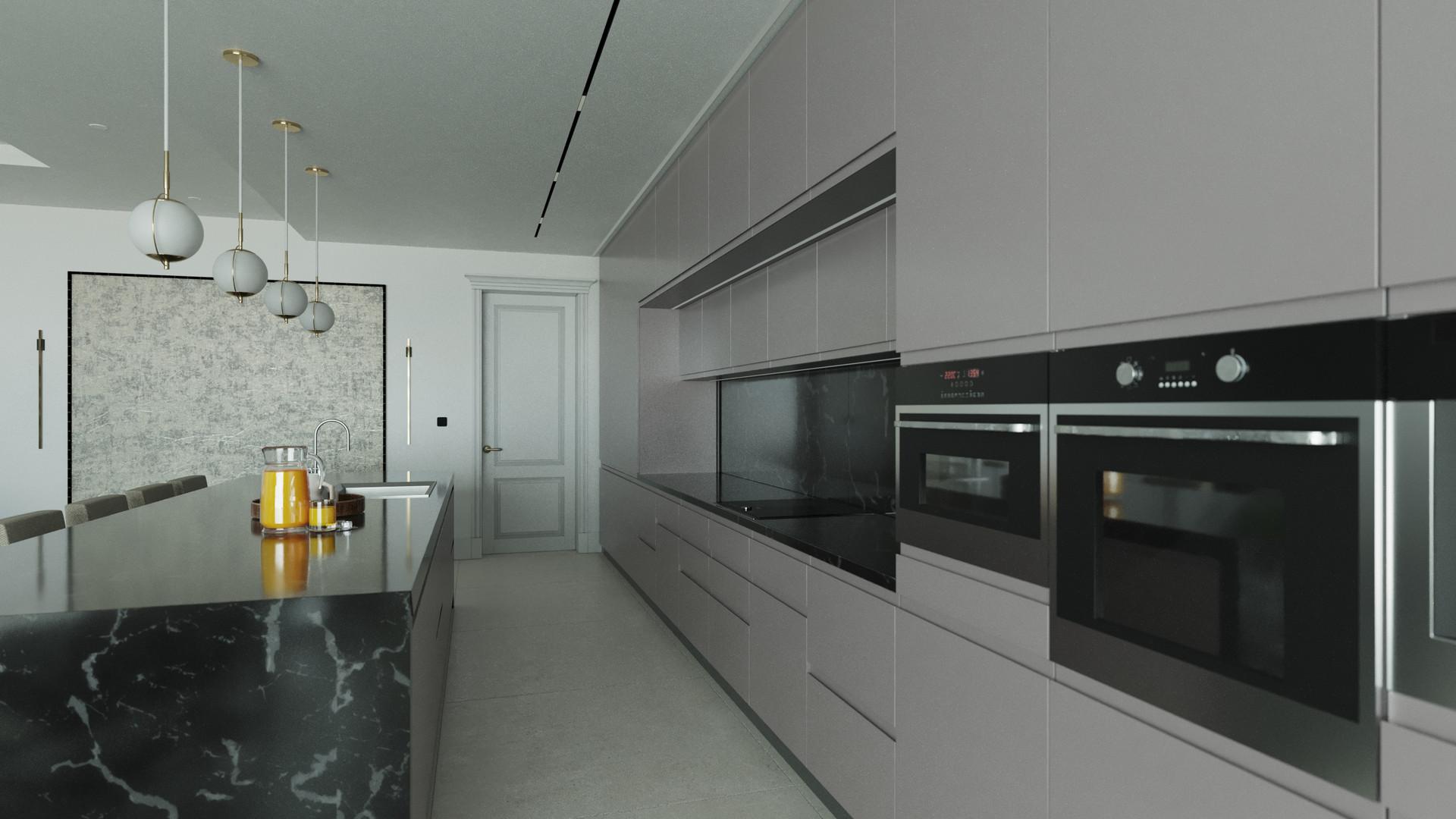 L_kitchen_05d.jpg