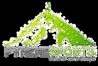 logo_transparence.png