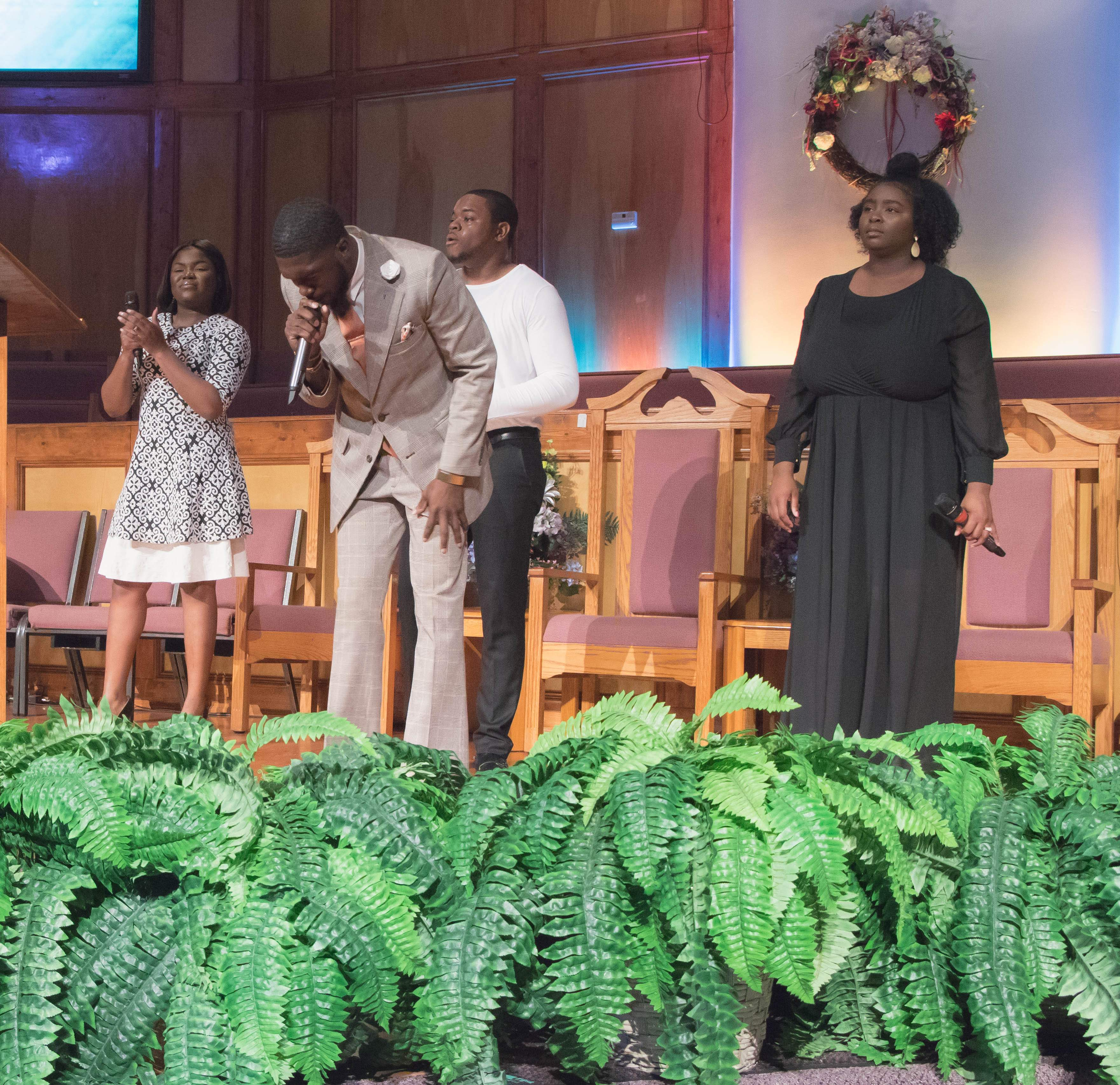 Praise and Worship 13 (1 of 1)