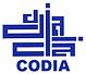 Codia.png